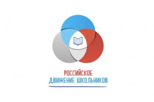 ehmblema_rdsh