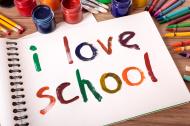 stock-photo-13755381-i-love-school
