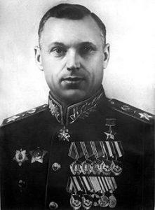 250px-Konstanty_Rokossowski,_1945