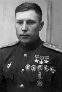 pokryshkin-aleksandr-ivanovich-1